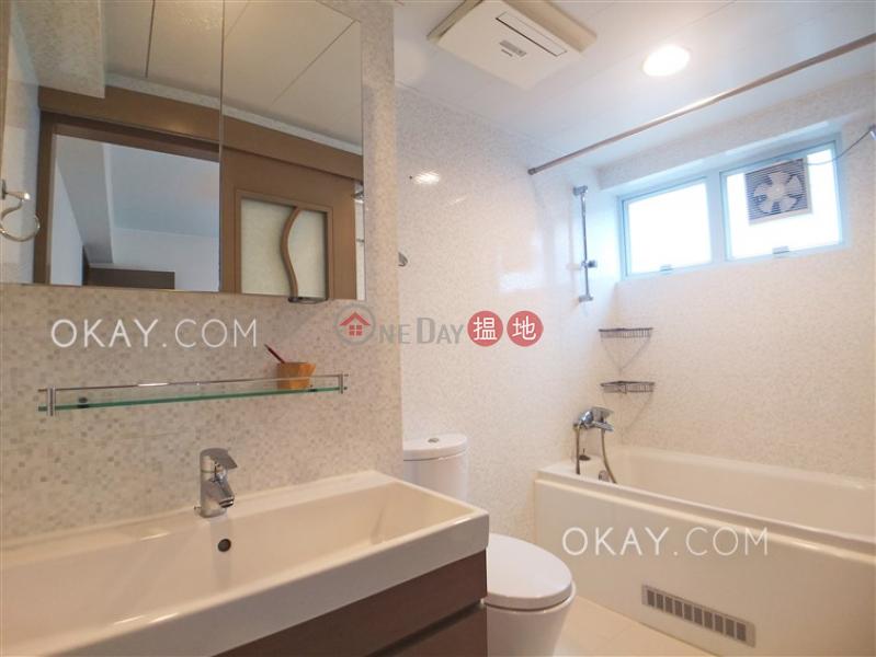 3房2廁,實用率高,連租約發售,連車位富麗園出售單位|富麗園(Flora Garden)出售樓盤 (OKAY-S212175)