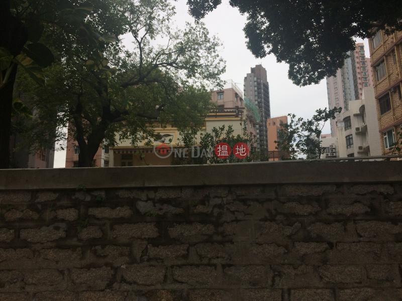 Xavier House (Xavier House) Kowloon City|搵地(OneDay)(2)