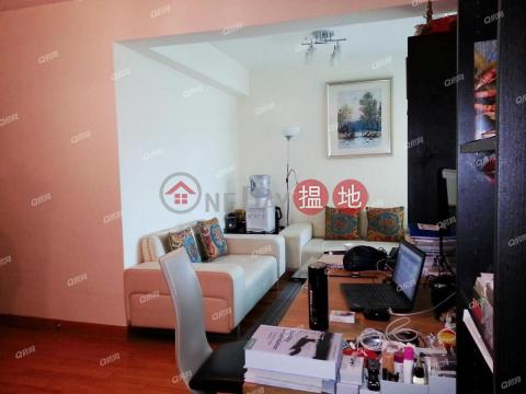Elizabeth House Block C   2 bedroom Mid Floor Flat for Sale Elizabeth House Block C(Elizabeth House Block C)Sales Listings (XGGD789400473)_0