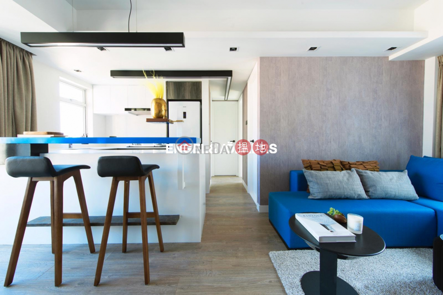 Property Search Hong Kong | OneDay | Residential | Sales Listings, 3 Bedroom Family Flat for Sale in Soho