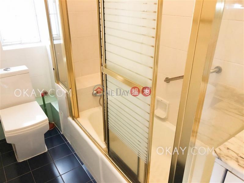 3房2廁,實用率高,連車位,露台《景麗苑出售單位》-4B-4C肇輝臺 | 灣仔區-香港|出售-HK$ 2,000萬