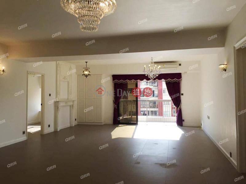 靜中帶旺,地段優越,品味裝修《雲地利台買賣盤》|雲地利台(Ventris Place)出售樓盤 (XGGD750400403)