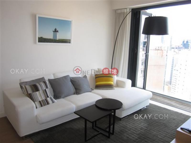 Gramercy, High   Residential, Rental Listings   HK$ 45,000/ month