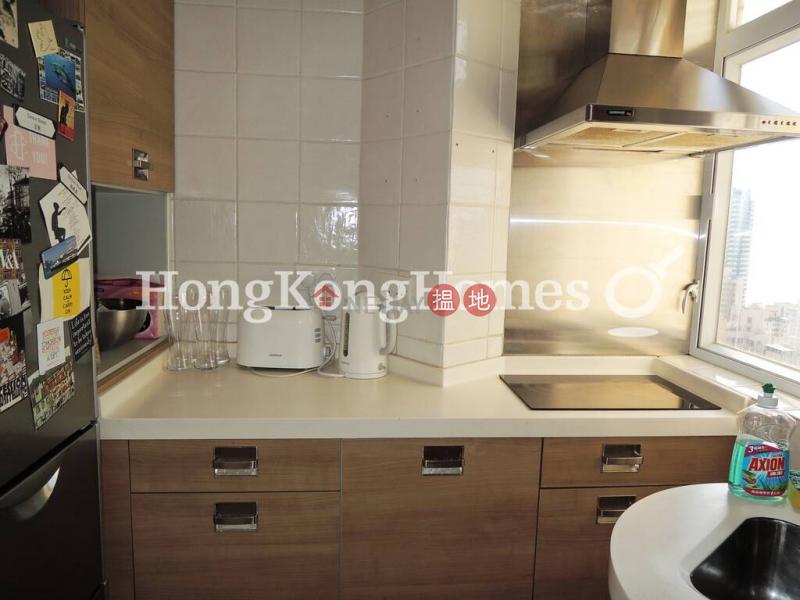 Kam Fung Mansion | Unknown, Residential Sales Listings, HK$ 13M