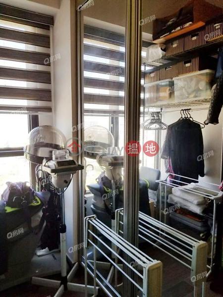 溱柏 1, 2, 3 & 6座-高層住宅出售樓盤|HK$ 1,198萬