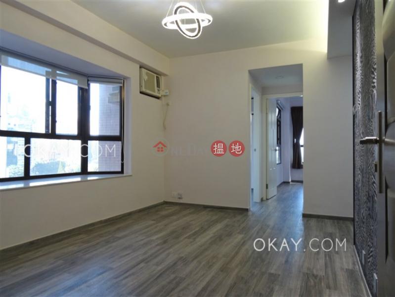 香港搵樓|租樓|二手盤|買樓| 搵地 | 住宅|出租樓盤2房1廁《莊苑出租單位》