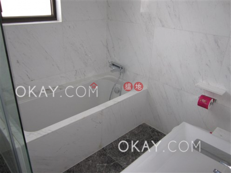 Tasteful 1 bedroom with balcony   Rental, yoo Residence yoo Residence Rental Listings   Wan Chai District (OKAY-R302041)