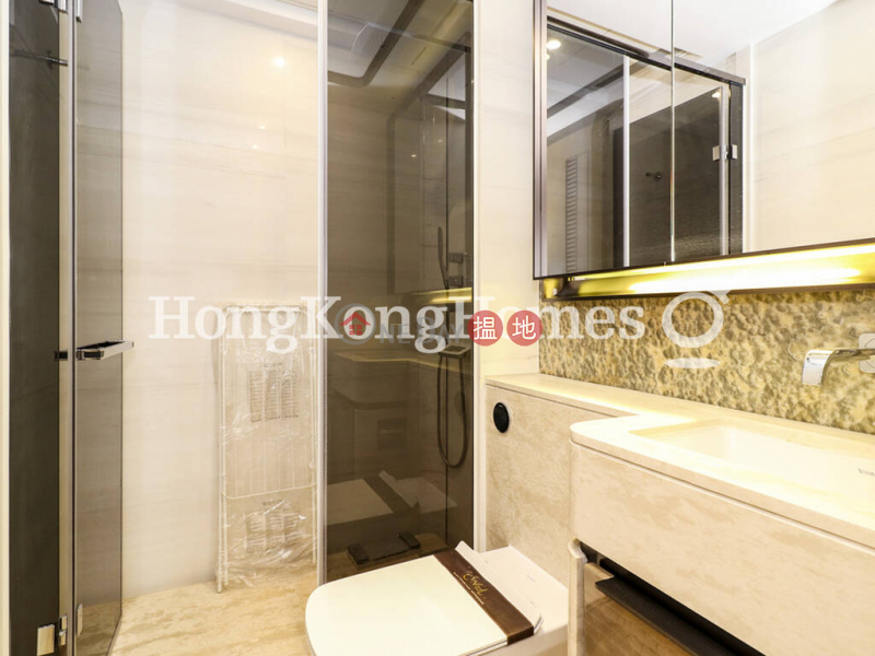 HK$ 48,000/ month, My Central Central District | 2 Bedroom Unit for Rent at My Central