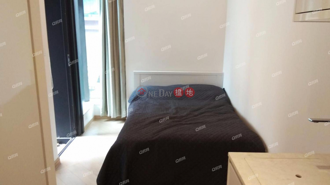 地段優越,超大平台,超筍價《柏匯買賣盤》33成安街 | 東區-香港-出售-HK$ 538萬