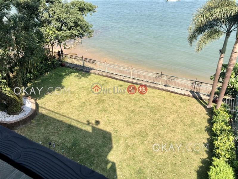 南圍村-未知-住宅出租樓盤HK$ 68,000/ 月