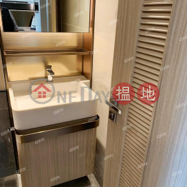 Lime Gala Block 2 | Low Floor Flat for Rent|Lime Gala Block 2(Lime Gala Block 2)Rental Listings (XG1218300733)_0