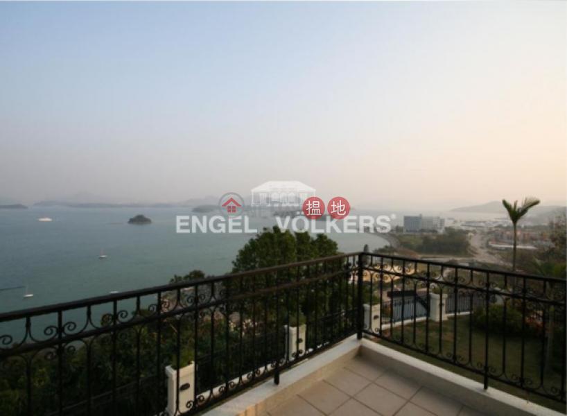 Sea View Villa | Please Select, Residential | Sales Listings HK$ 58M