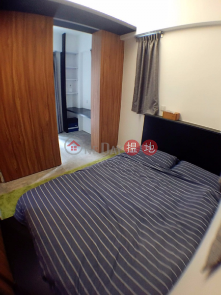 Property Search Hong Kong   OneDay   Residential Rental Listings   1 Bed Flat for Rent in Sheung Wan