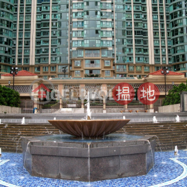 3 Bedroom Family Flat for Rent in Hung Hom|Laguna Verde Phase 1 Block 4(Laguna Verde Phase 1 Block 4)Rental Listings (EVHK88263)_0