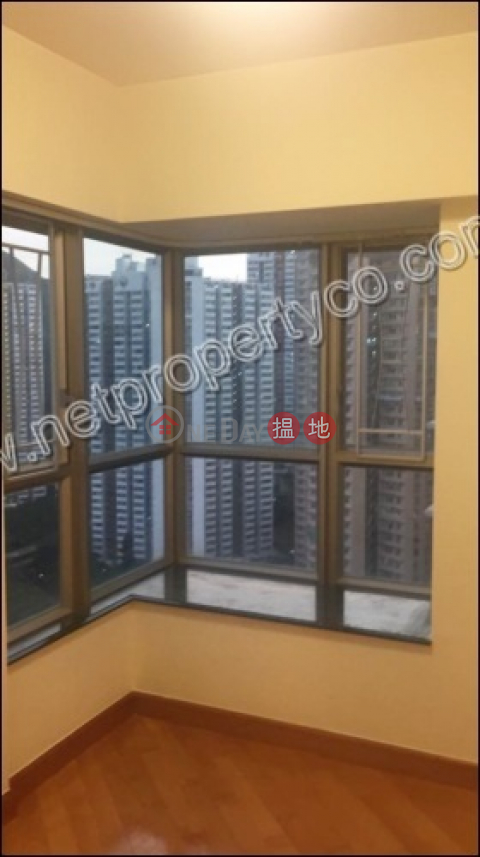 Apartment for Rent in Ap Lei Chau|Southern DistrictSham Wan Towers Block 1(Sham Wan Towers Block 1)Rental Listings (A061173)_0