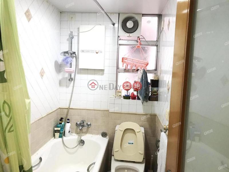 Block 2 Phoenix Court   3 bedroom Low Floor Flat for Sale 39 Kennedy Road   Wan Chai District Hong Kong, Sales HK$ 22M
