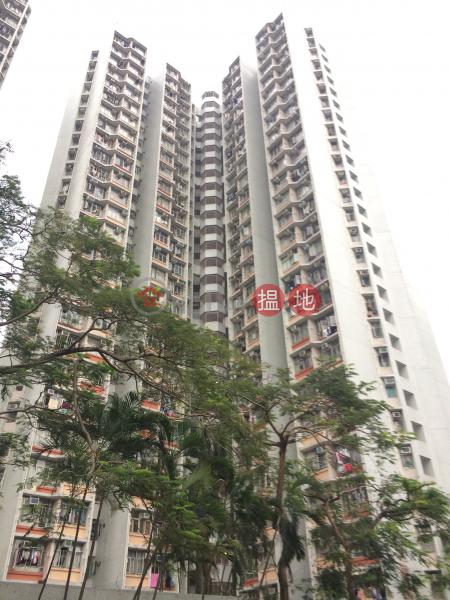 橫頭磡邨宏偉樓 (Wang Wai House, Wang Tau Hom Estate) 橫頭磡|搵地(OneDay)(3)