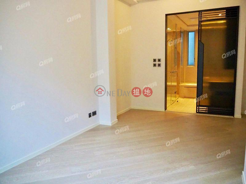 Mount Pavilia Tower 20 | 3 bedroom Low Floor Flat for Rent 663 Clear Water Bay Road | Sai Kung | Hong Kong, Rental HK$ 51,000/ month