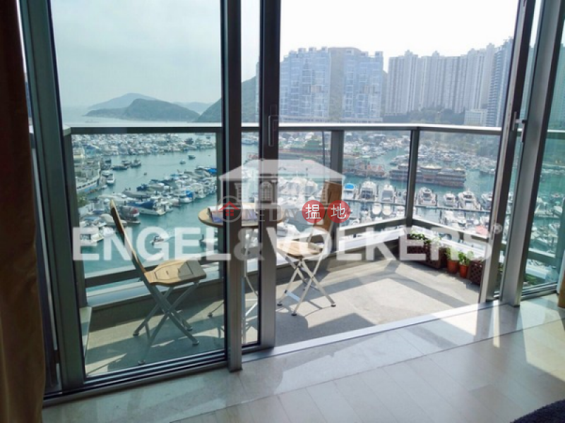 Marinella Tower 3 | Please Select Residential | Sales Listings, HK$ 74M