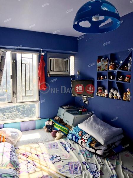 康盛花園1座-高層 住宅-出租樓盤 HK$ 13,500/ 月