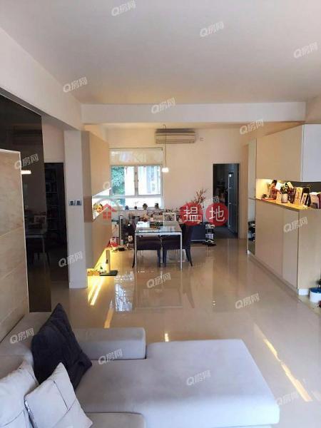 35-41 Village Terrace | 3 bedroom High Floor Flat for Sale, 35-41 Village Terrace | Wan Chai District | Hong Kong | Sales HK$ 30M