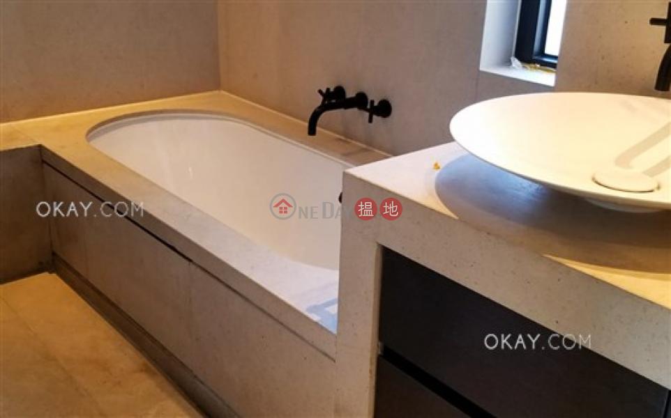 柏傲山 3座-高層住宅|出售樓盤|HK$ 5,500萬