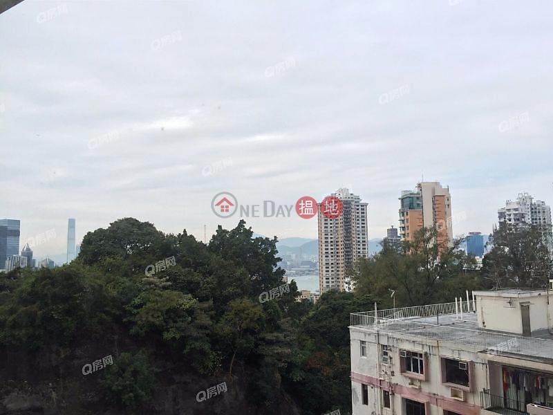 香港搵樓|租樓|二手盤|買樓| 搵地 | 住宅|出租樓盤-豪宅地段,品味裝修,地段優越,實用靚則,間隔實用《瑞士花園租盤》