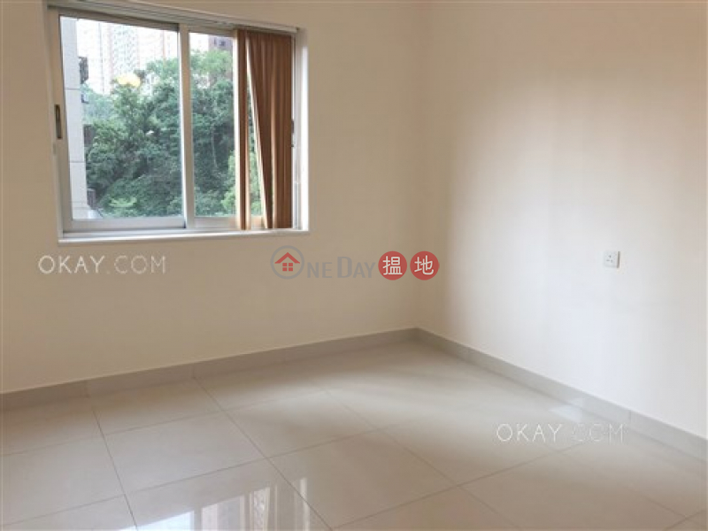 HK$ 38,000/ month, Ventris Court Wan Chai District Charming 3 bedroom with balcony & parking | Rental