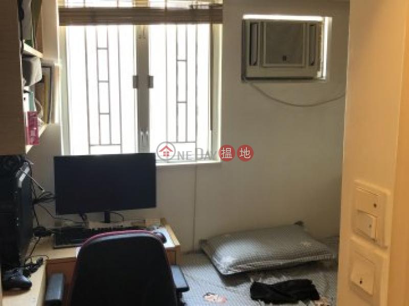 龍門居1期7座高層|F單位-住宅|出售樓盤HK$ 530萬