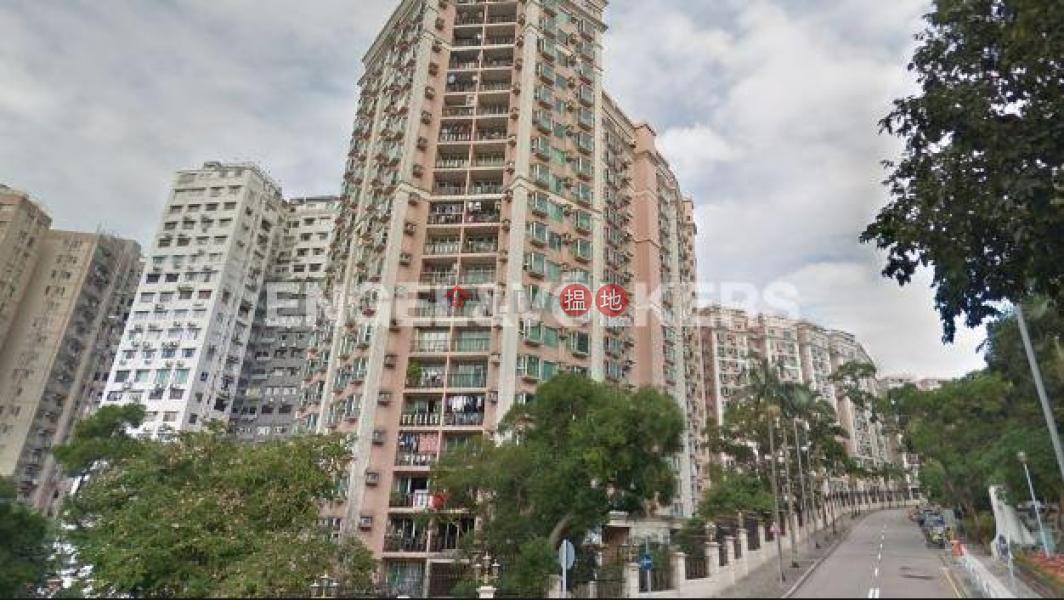 3 Bedroom Family Flat for Rent in Braemar Hill | 1 Braemar Hill Road | Eastern District Hong Kong | Rental | HK$ 41,000/ month