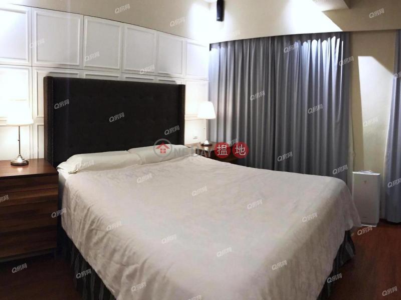 HK$ 1,380萬|輝煌臺西區-地標名廈,品味裝修,換樓首選《輝煌臺買賣盤》