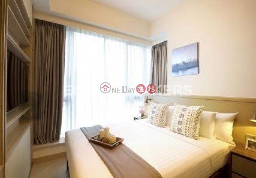 蘇豪區一房筍盤出租|住宅單位-6-8士丹頓街 | 中區|香港|出租HK$ 46,800/ 月