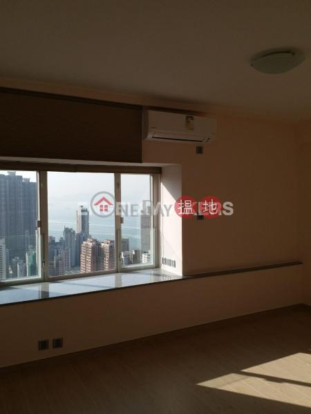 嘉和苑請選擇-住宅-出租樓盤-HK$ 42,000/ 月