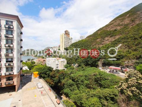 3 Bedroom Family Unit at South Bay Villas Block B | For Sale|South Bay Villas Block B(South Bay Villas Block B)Sales Listings (Proway-LID3550S)_0