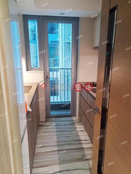 HK$ 15,300/ month, Park Yoho Venezia Phase 1B Block 2A Yuen Long   Park Yoho Venezia Phase 1B Block 2A   2 bedroom Low Floor Flat for Rent
