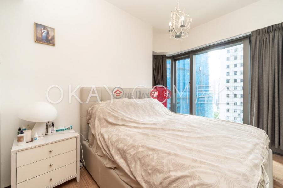 香港搵樓 租樓 二手盤 買樓  搵地   住宅出售樓盤3房2廁,星級會所,露台瀚然出售單位