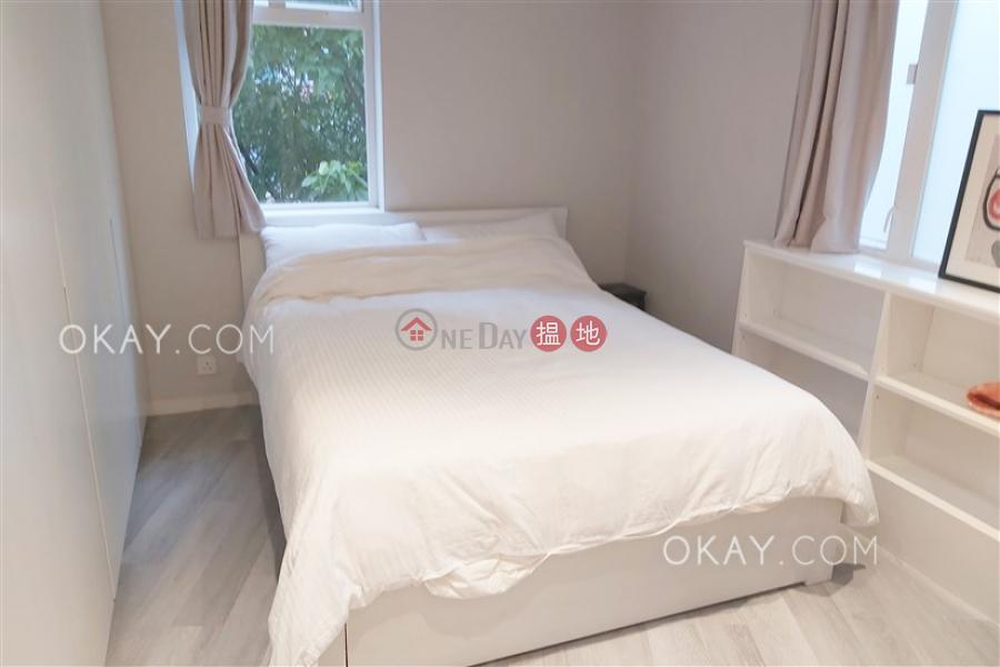 1房1廁,連租約發售《第二街125A號出租單位》|125A第二街 | 西區|香港|出租-HK$ 25,000/ 月
