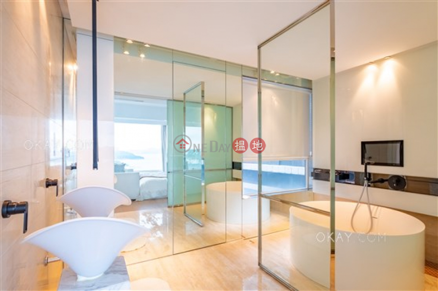 Positano on Discovery Bay For Rent or For Sale High Residential | Sales Listings | HK$ 30M