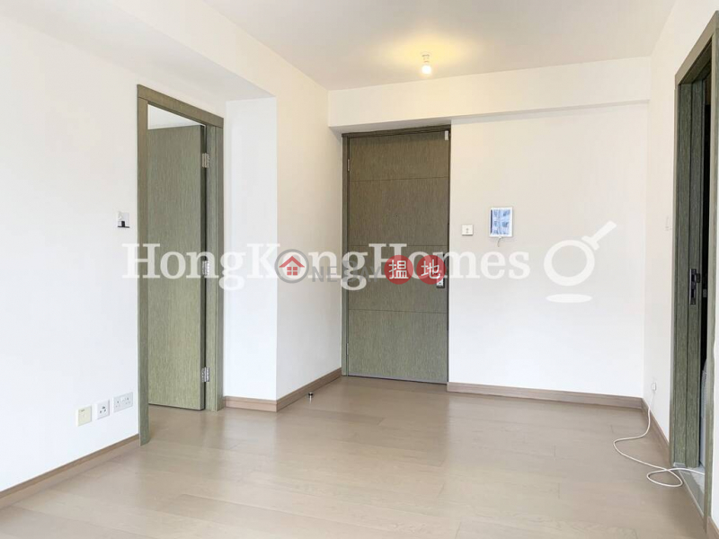 1 Bed Unit for Rent at Centre Point 72 Staunton Street | Central District | Hong Kong | Rental HK$ 22,000/ month