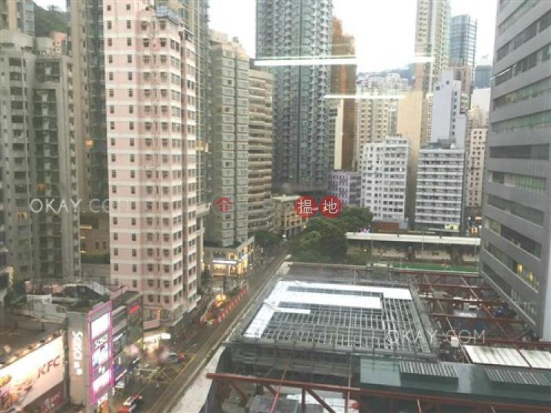 東興大廈高層-住宅出售樓盤-HK$ 995萬