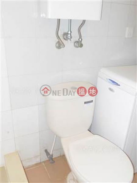 香港搵樓|租樓|二手盤|買樓| 搵地 | 住宅-出售樓盤-3房2廁,極高層,海景,連車位《君德閣出售單位》
