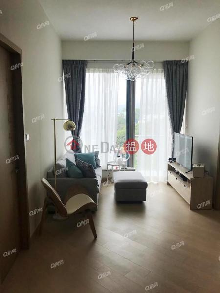 The Mediterranean Tower 5, High Residential, Rental Listings HK$ 28,000/ month