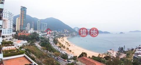 Efficient 3 bedroom with sea views, balcony | Rental|Repulse Bay Apartments(Repulse Bay Apartments)Rental Listings (OKAY-R14564)_0