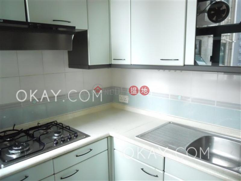 Property Search Hong Kong | OneDay | Residential Rental Listings, Charming 3 bedroom on high floor | Rental