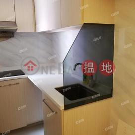Kin Liong Mansion | 2 bedroom Mid Floor Flat for Rent|Kin Liong Mansion(Kin Liong Mansion)Rental Listings (XGGD634700125)_0