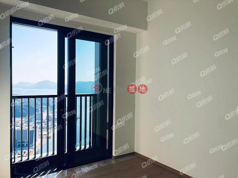 Tower 5 Phase 6 LP6 Lohas Park | 2 bedroom High Floor Flat for Rent | Tower 5 Phase 6 LP6 Lohas Park 日出康城6期 LP6 5座 Rental Listings