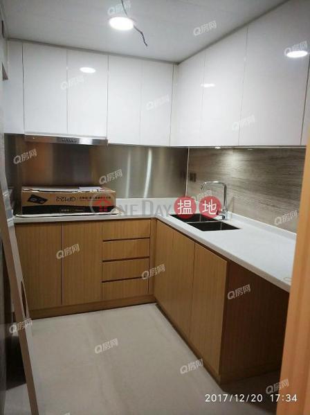HK$ 14.8M | South Horizons Phase 1, Hoi Ning Court Block 5 Southern District | South Horizons Phase 1, Hoi Ning Court Block 5 | 3 bedroom High Floor Flat for Sale