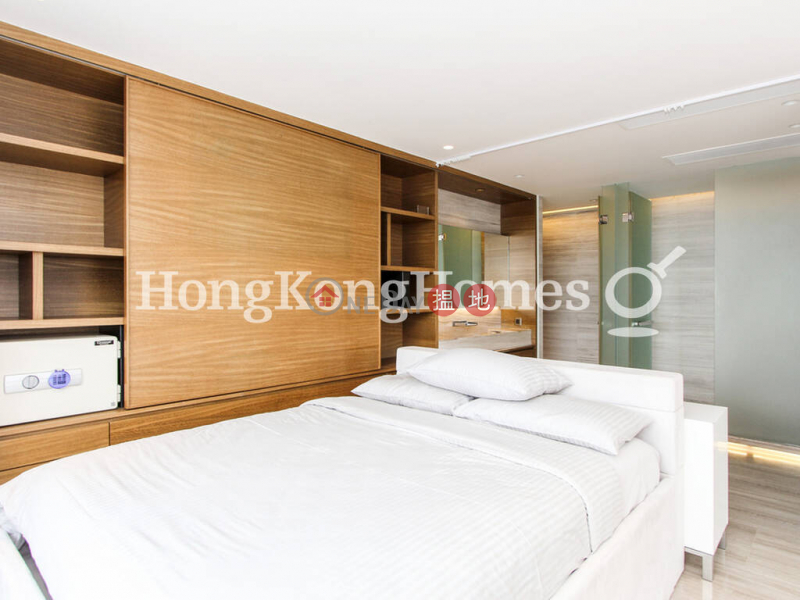 1 Bed Unit for Rent at St Louis Mansion, 20-22 MacDonnell Road   Central District Hong Kong, Rental HK$ 68,000/ month