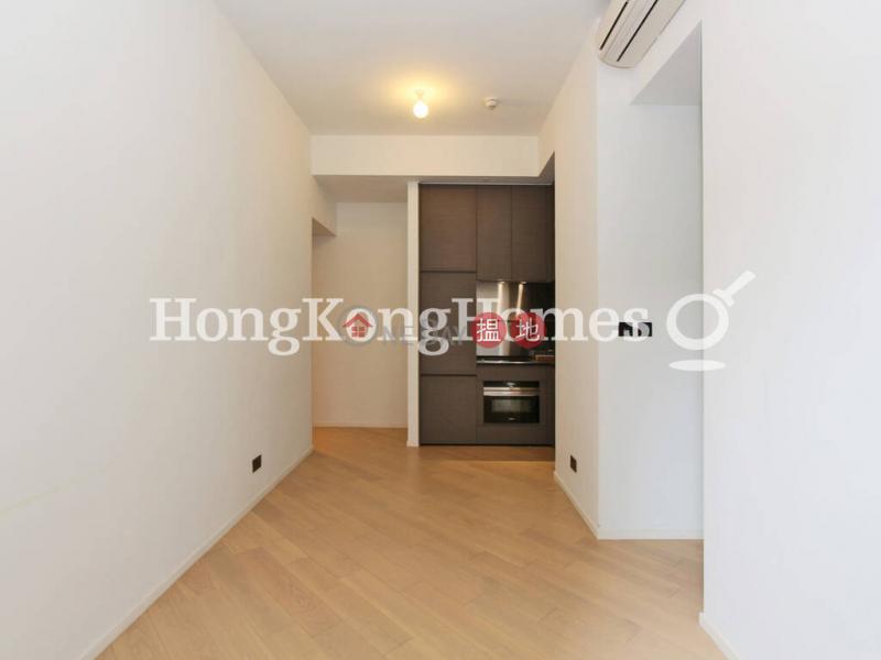 瑧蓺未知住宅-出租樓盤|HK$ 33,000/ 月