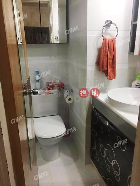 South Horizons Phase 2, Yee Moon Court Block 12 | 3 bedroom Low Floor Flat for Sale | 12 South Horizons Drive | Southern District Hong Kong | Sales | HK$ 10M